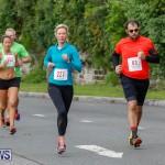 Goslings to Fairmont Southampton Road Race Bermuda, January 7 2018-2407