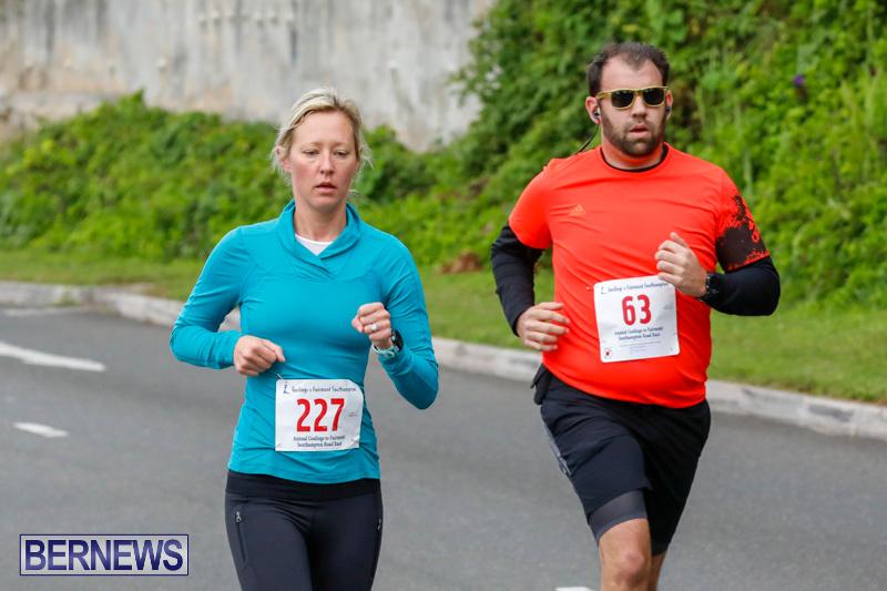 Goslings-to-Fairmont-Southampton-Road-Race-Bermuda-January-7-2018-2411