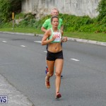 Goslings to Fairmont Southampton Road Race Bermuda, January 7 2018-2413