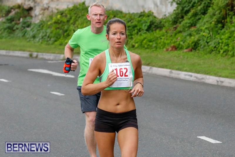 Goslings-to-Fairmont-Southampton-Road-Race-Bermuda-January-7-2018-2414