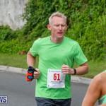 Goslings to Fairmont Southampton Road Race Bermuda, January 7 2018-2416