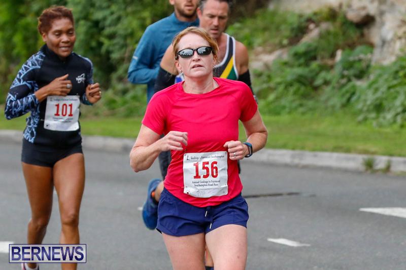 Goslings-to-Fairmont-Southampton-Road-Race-Bermuda-January-7-2018-2419