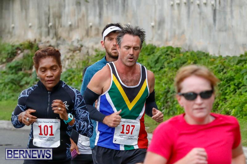 Goslings-to-Fairmont-Southampton-Road-Race-Bermuda-January-7-2018-2421