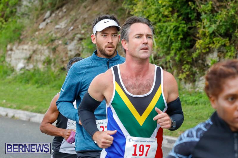 Goslings-to-Fairmont-Southampton-Road-Race-Bermuda-January-7-2018-2427