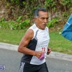 Goslings to Fairmont Southampton Road Race Bermuda, January 7 2018-2430