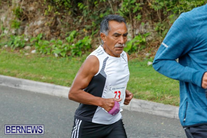 Goslings-to-Fairmont-Southampton-Road-Race-Bermuda-January-7-2018-2430