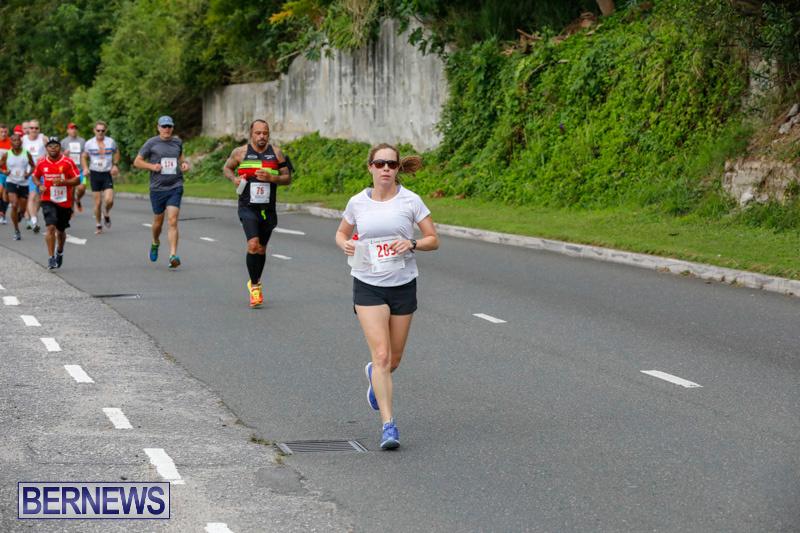 Goslings-to-Fairmont-Southampton-Road-Race-Bermuda-January-7-2018-2441