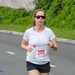 Goslings to Fairmont Southampton Road Race Bermuda, January 7 2018-2442