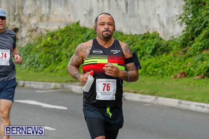 Goslings-to-Fairmont-Southampton-Road-Race-Bermuda-January-7-2018-2443