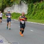Goslings to Fairmont Southampton Road Race Bermuda, January 7 2018-2444