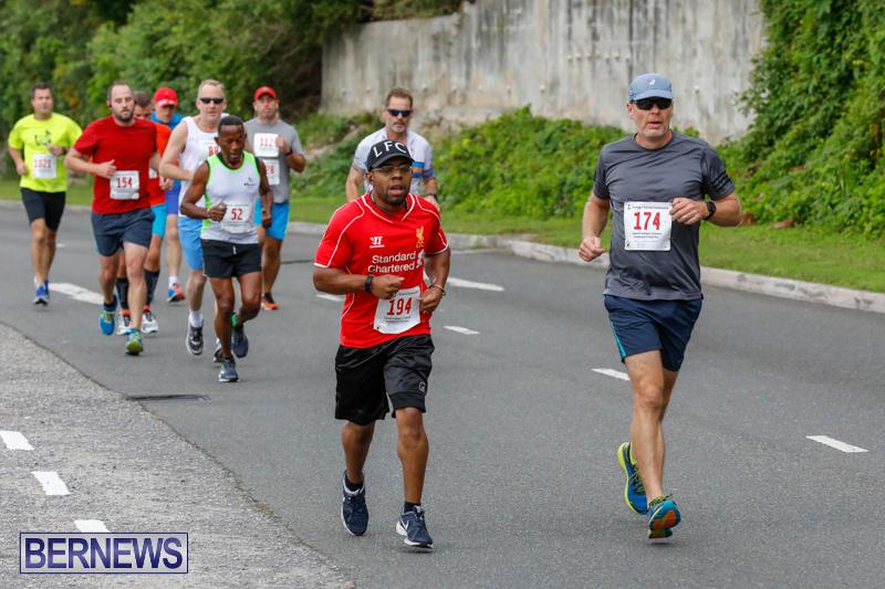 Goslings-to-Fairmont-Southampton-Road-Race-Bermuda-January-7-2018-2446