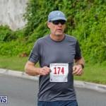 Goslings to Fairmont Southampton Road Race Bermuda, January 7 2018-2447