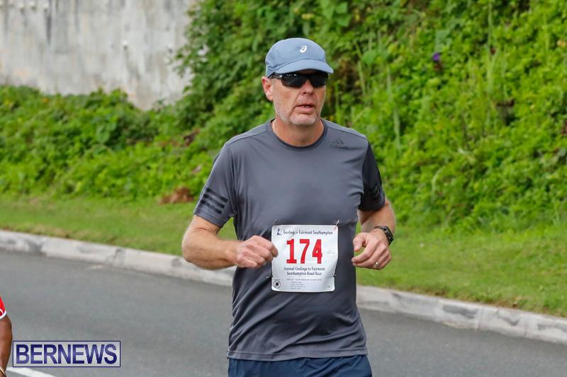 Goslings-to-Fairmont-Southampton-Road-Race-Bermuda-January-7-2018-2447