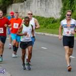Goslings to Fairmont Southampton Road Race Bermuda, January 7 2018-2449