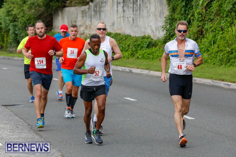 Goslings-to-Fairmont-Southampton-Road-Race-Bermuda-January-7-2018-2449