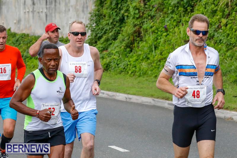 Goslings-to-Fairmont-Southampton-Road-Race-Bermuda-January-7-2018-2450