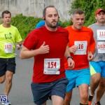 Goslings to Fairmont Southampton Road Race Bermuda, January 7 2018-2453