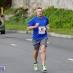 Goslings to Fairmont Southampton Road Race Bermuda, January 7 2018-2460