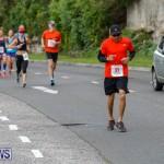 Goslings to Fairmont Southampton Road Race Bermuda, January 7 2018-2462