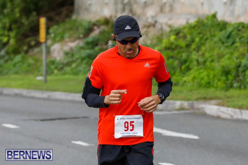 Goslings-to-Fairmont-Southampton-Road-Race-Bermuda-January-7-2018-2463