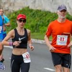 Goslings to Fairmont Southampton Road Race Bermuda, January 7 2018-2465