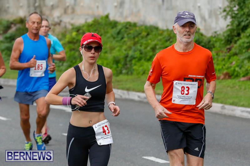 Goslings-to-Fairmont-Southampton-Road-Race-Bermuda-January-7-2018-2465