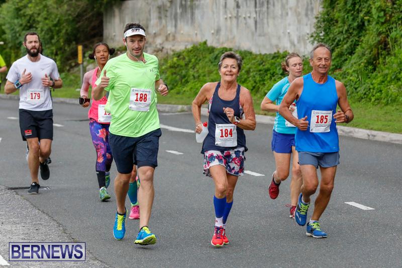 Goslings-to-Fairmont-Southampton-Road-Race-Bermuda-January-7-2018-2469