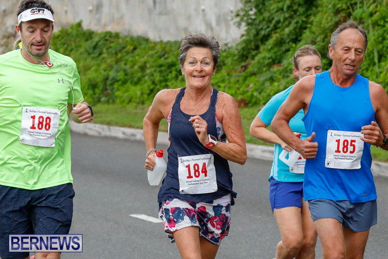 Goslings-to-Fairmont-Southampton-Road-Race-Bermuda-January-7-2018-2470