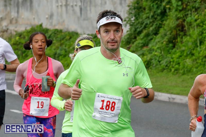 Goslings-to-Fairmont-Southampton-Road-Race-Bermuda-January-7-2018-2472
