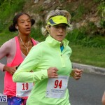 Goslings to Fairmont Southampton Road Race Bermuda, January 7 2018-2476
