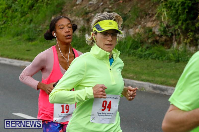Goslings-to-Fairmont-Southampton-Road-Race-Bermuda-January-7-2018-2476