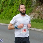 Goslings to Fairmont Southampton Road Race Bermuda, January 7 2018-2477