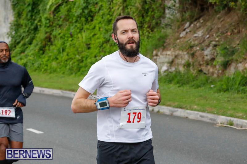 Goslings-to-Fairmont-Southampton-Road-Race-Bermuda-January-7-2018-2477