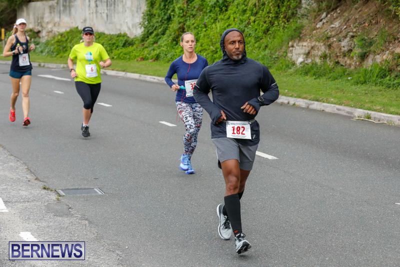 Goslings-to-Fairmont-Southampton-Road-Race-Bermuda-January-7-2018-2479