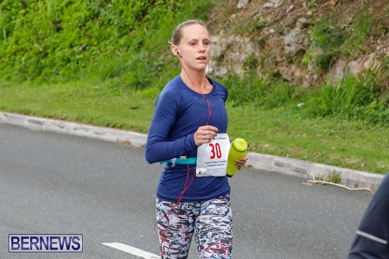 Goslings-to-Fairmont-Southampton-Road-Race-Bermuda-January-7-2018-2482