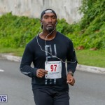 Goslings to Fairmont Southampton Road Race Bermuda, January 7 2018-2487