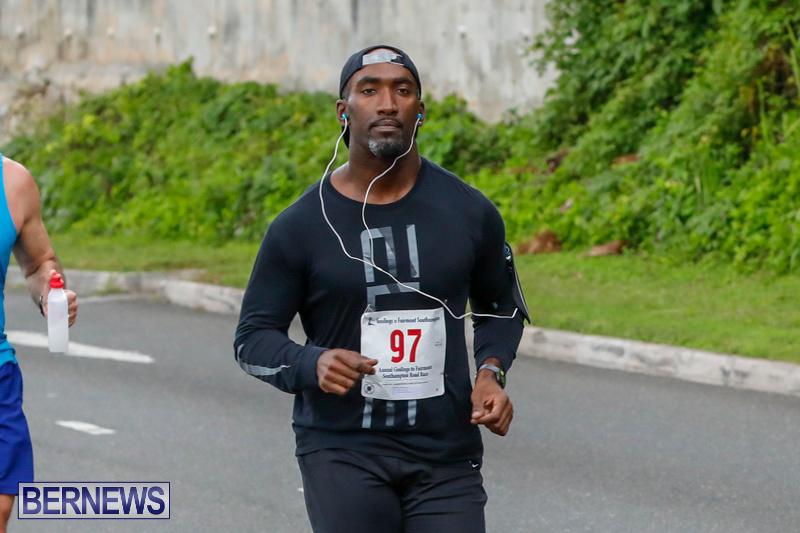 Goslings-to-Fairmont-Southampton-Road-Race-Bermuda-January-7-2018-2487