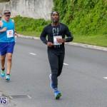 Goslings to Fairmont Southampton Road Race Bermuda, January 7 2018-2488