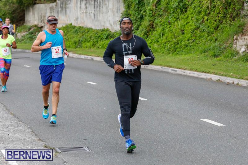 Goslings-to-Fairmont-Southampton-Road-Race-Bermuda-January-7-2018-2488