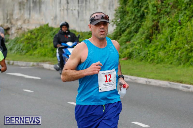 Goslings-to-Fairmont-Southampton-Road-Race-Bermuda-January-7-2018-2490