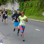 Goslings to Fairmont Southampton Road Race Bermuda, January 7 2018-2494