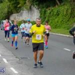 Goslings to Fairmont Southampton Road Race Bermuda, January 7 2018-2500