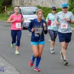 Goslings to Fairmont Southampton Road Race Bermuda, January 7 2018-2501