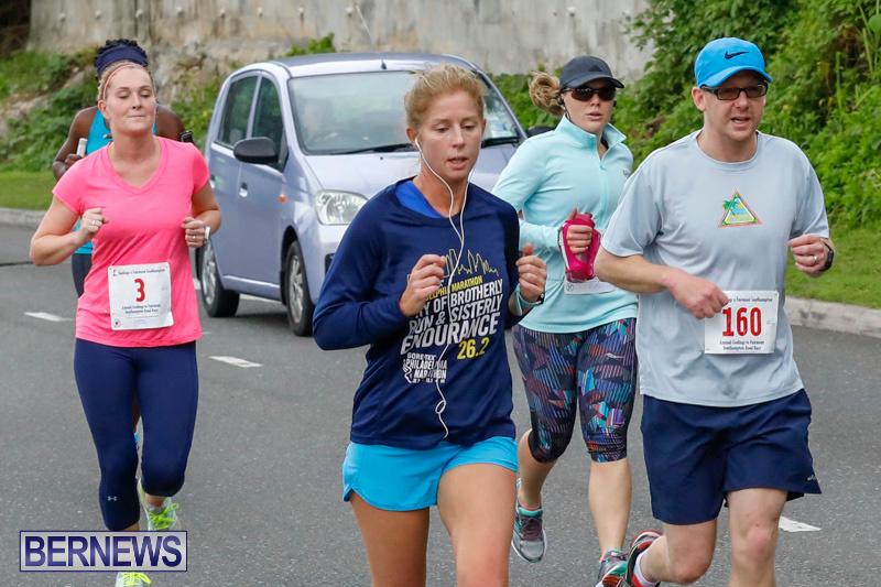 Goslings-to-Fairmont-Southampton-Road-Race-Bermuda-January-7-2018-2502