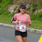 Goslings to Fairmont Southampton Road Race Bermuda, January 7 2018-2503