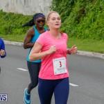 Goslings to Fairmont Southampton Road Race Bermuda, January 7 2018-2506