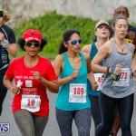 Goslings to Fairmont Southampton Road Race Bermuda, January 7 2018-2512