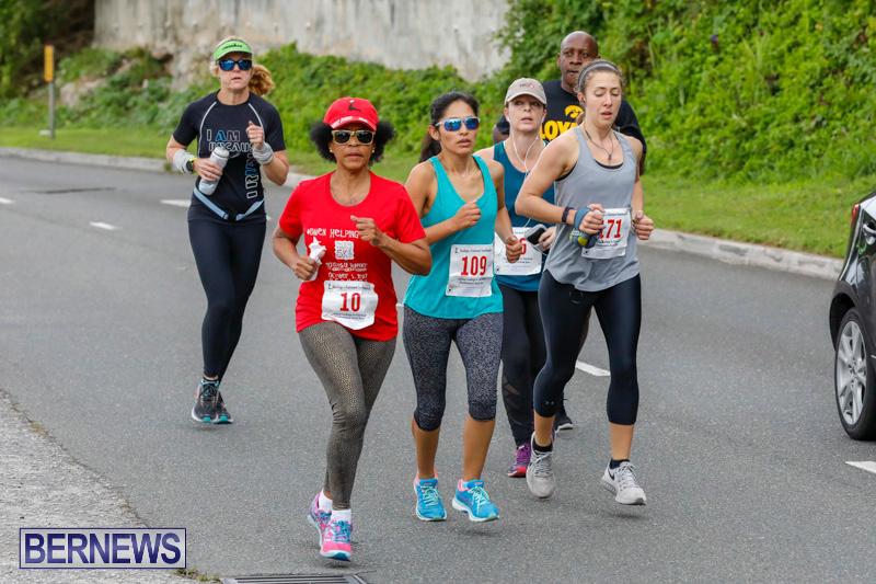 Goslings-to-Fairmont-Southampton-Road-Race-Bermuda-January-7-2018-2513