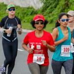 Goslings to Fairmont Southampton Road Race Bermuda, January 7 2018-2514