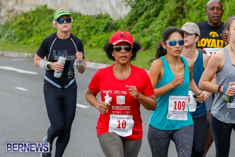 Goslings-to-Fairmont-Southampton-Road-Race-Bermuda-January-7-2018-2514